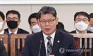 """""""응답하라 北""""... 文정부, 동해북부선 '나 먼저' 착공"""