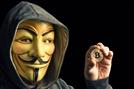 [법률사무소 해내 칼럼]피해자에게 책임 전가하는 암호화폐 거래소 해킹