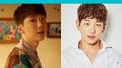 아시아 초연 뮤지컬 '제이미' 조권·신주협·MJ·렌 등 캐스팅 공개
