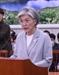 """트럼프, 韓 방위비 제안 거절에 강경화 """"전년 대비 13% 인상안, 가능한 최고 수준"""""""