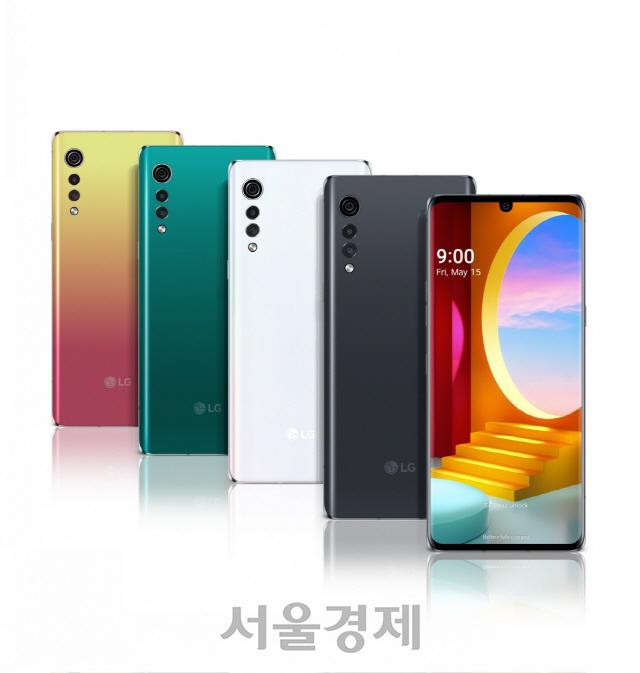 """30만원 갤럭시·50만원 아이폰...""""가성비폰으로 보릿고개 넘자"""""""