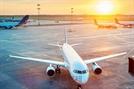 """[특징주]""""국책사업 속도 낸다""""...신공항 관련주 급등세"""