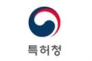 """""""카톡왔숑""""…소리 상표 출원 증가"""