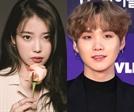 아이유X슈가, 안지영X백현…'초특급 컴백' 바람이 분다 [SE★이슈]