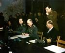 [오늘의 경제소사] 독일군, 연합국에 항복