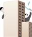 [토요워치] 관리비, 아파트 유지·보수비냐…회식비냐…동 대표들의 '동상이몽'