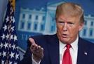 [뒷북정치] 한미동맹도 돈으로 따지는 美트럼프에 꽉 막힌 방위비 협상