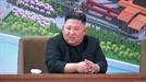 김정은, 푸틴에 5년만에 전승절 축전…'포스트 코로나' 대비 북러관계 강화