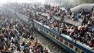 [오늘의 경제 소사] 2000년 인도 인구 10억 돌파
