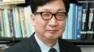 [시론] 文대통령 취임 3주년의 과제