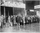 코로나 침체, 1930년대 대공황과 어떻게 다를까? [김영필의 30초 월스트리트]