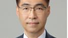 한국은행 외자운용원장에 양석준 국제국장 내정