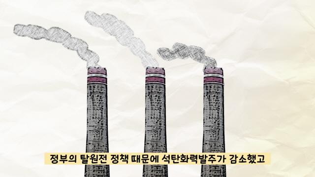 [영상]'00베어스' 될 뻔한 사연? 두산의 시계를 되돌릴 수 있다면(썸오리지널스)
