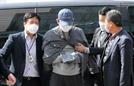 [단독] 향군상조회 전 부회장, '라임 김봉현' 인수돕고 22억 챙겨…오늘 구속 기로