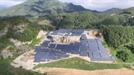한전, 괌 태양광 사업에 2억弗 PF 차입 성공