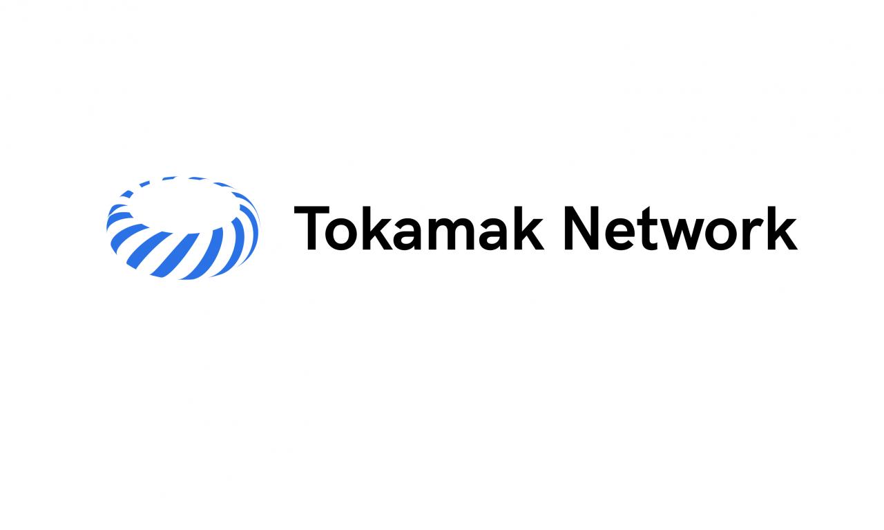 온더, 토카막 네트워크 '스테이킹 서비스' 시작한다