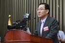 다가오는 통합당 총회…대기 중인 '김종인 비대위' 반대론