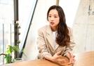 """[이사람]손연재 """"올림픽 메달 땄다면? 4위도 선물 같은 성적이죠"""""""