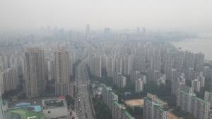 [박윤선의 부동산 TMI] '뜨거운 감자' 고급주택 기준, 과거와 미래는?