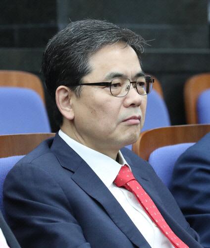 """[단독]현대중공업 """"정의연, 10억 기부받자 쉼터 서울→안성 바꿨다"""""""