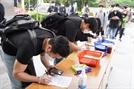 전기안전公, 상반기 140여명 신입 공채 선발