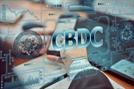 """한은 """"전 세계 14개 중앙은행, CBDC에 분산원장 기술 적용 검토"""""""