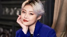 """[인터뷰]'초미의 관심사' 가수 치타? 배우 김은영! """"연기 못할게 뭐냐, 할만 했어요"""""""