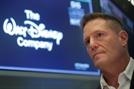 디즈니+ 성공 이끈 메이어, 틱톡 새 CEO로 자리 옮겨
