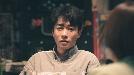 김영민, '부부의 세계' 이어 '프랑스여자'로 흥행 연타 이어갈까
