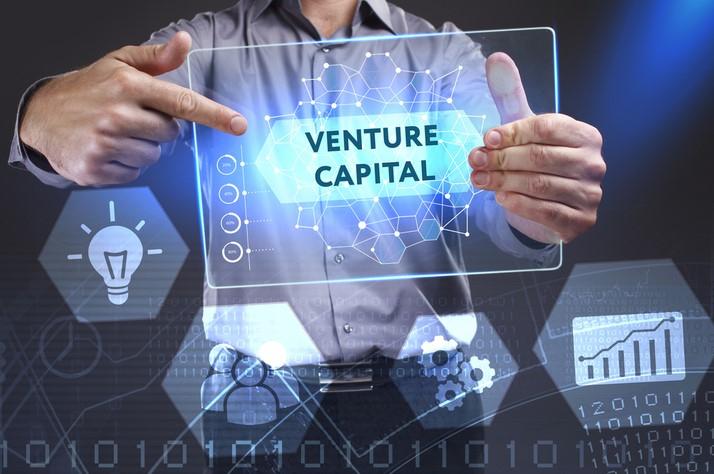 뜸해진 ICO…블록체인 전문 투자사의 전략은 어떻게 바뀌었을까?