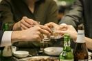 전남 남성 흡연율 40% 최고...술자리 가장 많은 곳은 울산