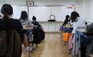 대구 고3 학생 코로나19 양성…학교 폐쇄