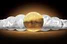 """비트코인 초창기 지갑서 이동한 50BTC…크레이그 라이트 """"내가 옮긴 것 아냐"""""""