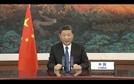 """미중 갈등 속 중국의 행보는 러시아?…""""시진핑 방러 가능성"""""""