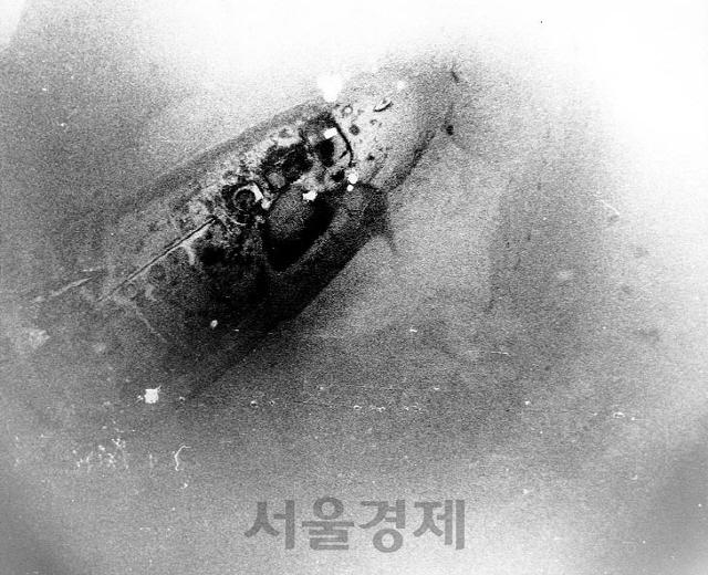 [오늘의 경제소사]미 핵잠수함 '스코피언' 실종