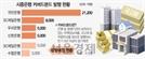 커버드본드 '폭증 가계대출' 안전판되나