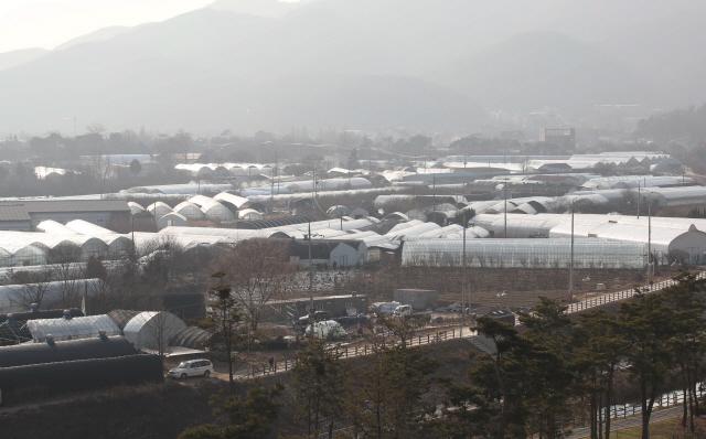 위례~과천선, GTX-C 연결...송파~하남 철도 2028년 개통