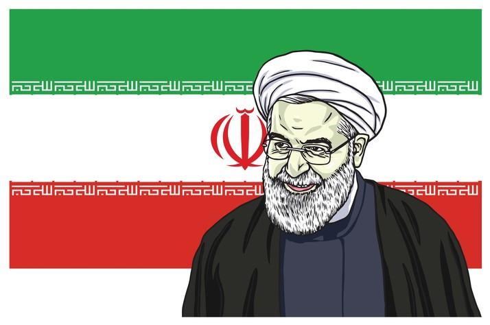 로하니 이란 대통령 '암호화폐 채굴 사업에 대한 국가적 접근책 새로 마련하라'