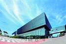 진격의 삼성바이오... 4,600억원 규모 위탁생산 계약