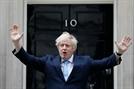 영국도 脫중국 가속