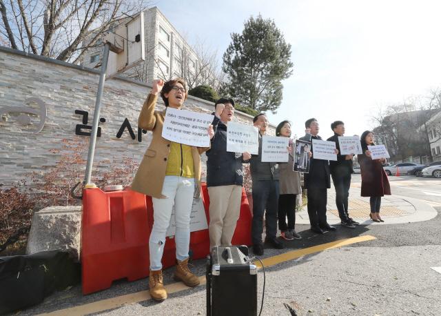 [탐사S] 지방정부 누적 575억 국고손실…서울시 190억 '혈세낭비' 1위