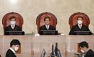 [서초동 야단법석] 재판 3년→1년 짧아지는데…'상고법원' 놓고 고민 빠진 法