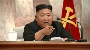 """[뒷북정치] 文 '비핵화구상'과 반대로 가는 北김정은 """"핵으로 전쟁 억제"""""""