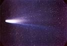 [오늘의 경제소사] 2,260년전 핼리 혜성