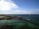 해수부·산업부, 어업구역 침해 우려 해상풍력 개선 논의