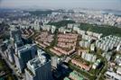 특목고 폐지·규제 풍선효과…3억 가격 뛴 목동 중대형 오피스텔