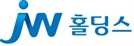 JW바이오사이언스, 패혈증 진단키트 기술 미국 특허
