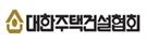 """""""분양권 전매제한 강화 재검토해야""""…주건협, 정부에 지원책 촉구"""