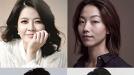 김여진X김신록, 장률X이휘종, 연극 '마우스피스' 7월 11일 개막