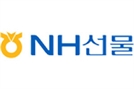 [NH선물/국제상품시황] 원유가 정상화 기대...WTI 지난주 12%↑